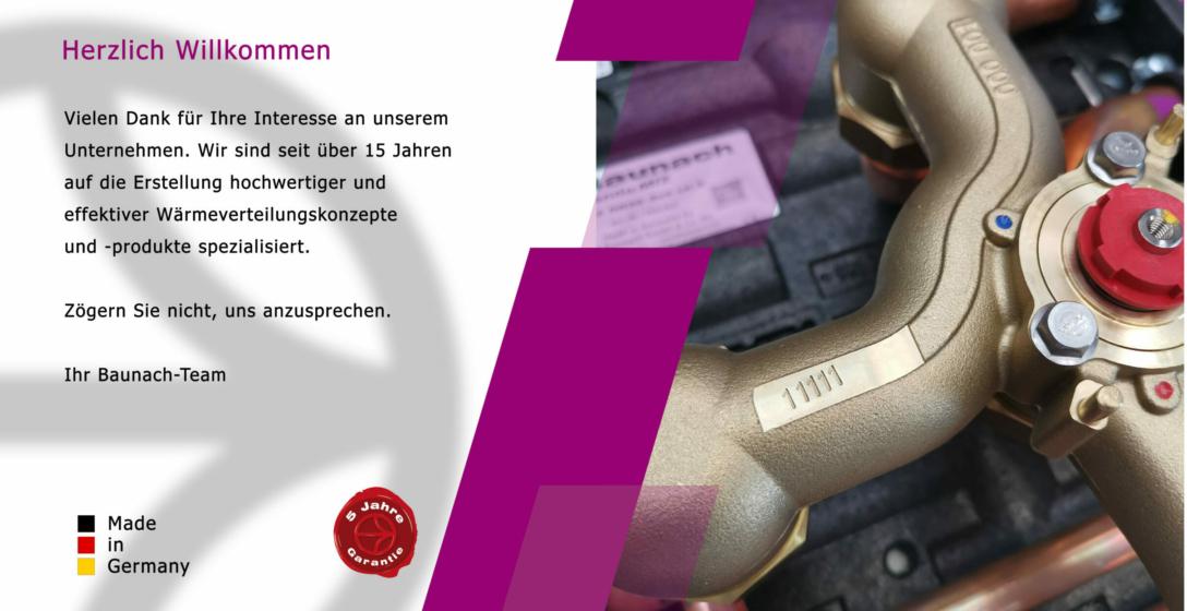 2021-04-09-Wilkommensbanner-11111-rMIX-JB