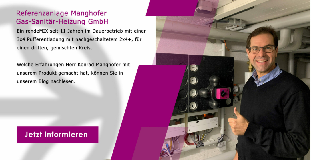 2021-05-10-banner-Manghofer