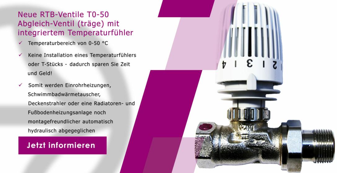 2021-07-05-banner-neue-rtbs-JB