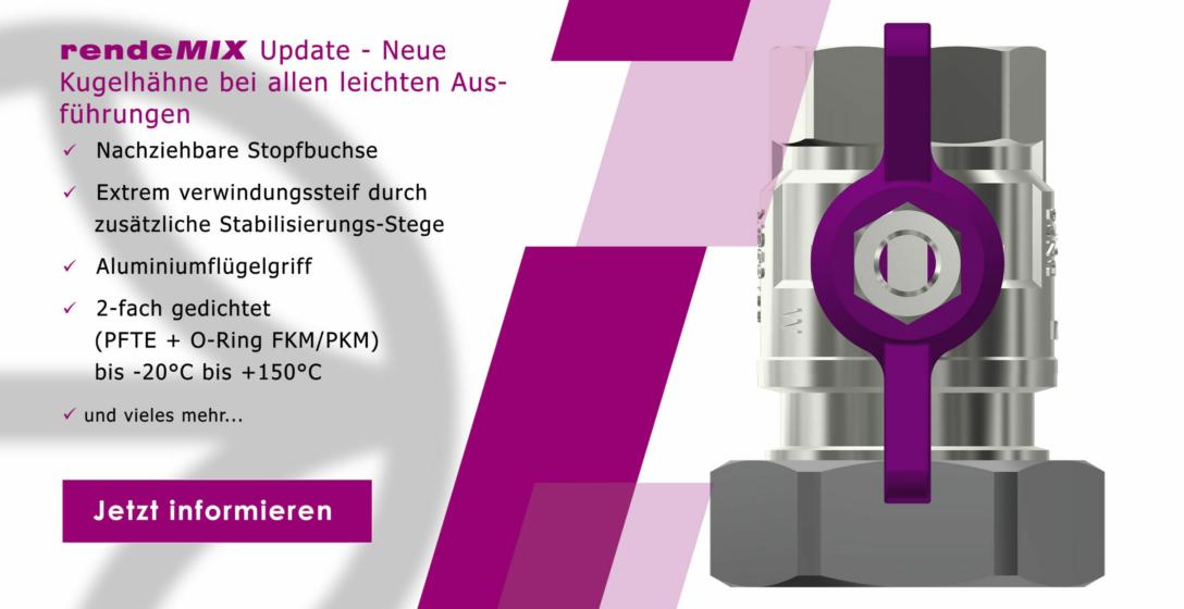 2021-09-09-banner-neue-kugelhähne-remake-JB
