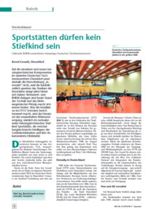 Sportstätten-dürfen-kein-Stiefkind-sein-Baunach